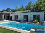Sale House 6 rooms 160m² Latresne - Photo 7