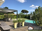Sale House 5 rooms 157m² Bouliac (33270) - Photo 1