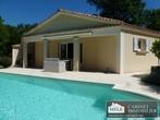 Sale House 6 rooms 165m² Sadirac - Photo 9
