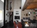 Vente Maison 5 pièces 147m² Quinsac (33360) - Photo 3