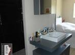 Sale House 5 rooms 130m² Cenon - Photo 7