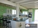 Sale House 8 rooms 200m² Sadirac - Photo 6