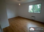 Sale House 3 rooms 71m² Floirac - Photo 4