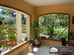 Vente Maison 9 pièces 375m² Carignan de bordeaux - Photo 4