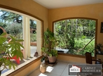 Sale House 9 rooms 375m² Bouliac - Photo 5