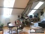 Vente Appartement 3 pièces 71m² Carignan-de-Bordeaux (33360) - Photo 3