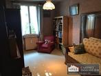 Sale House 6 rooms 131m² Cenon - Photo 9