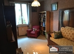 Sale House 6 rooms 131m² Cenon - Photo 9