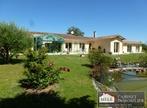 Sale House 9 rooms 287m² Cenac - Photo 3