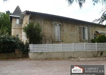 Sale Building Villenave d ornon - Photo 1