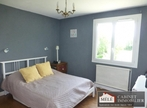 Sale House 3 rooms 58m² Camblanes et meynac - Photo 6