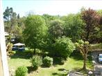 Sale House 6 rooms 150m² Lestiac-sur-Garonne (33550) - Photo 8