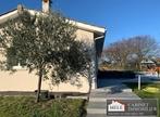 Sale House 6 rooms 156m² Carignan de bordeaux - Photo 10