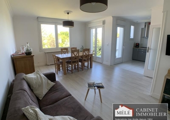 Sale House 5 rooms 108m² Cenon - Photo 1