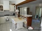Sale House 5 rooms 130m² Sadirac - Photo 5