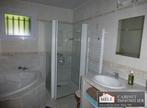 Sale House 7 rooms 152m² Fargues st hilaire - Photo 10