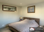 Sale House 6 rooms 156m² Carignan de bordeaux - Photo 6