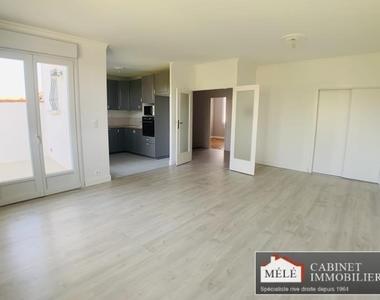 Sale House 5 rooms 108m² Cenon - photo