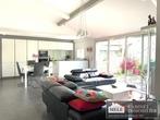 Sale House 4 rooms 121m² Bordeaux (33100) - Photo 2