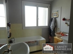 Sale Apartment 4 rooms 85m² Bordeaux - Photo 8