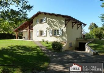 Sale House 5 rooms 194m² Sadirac - photo