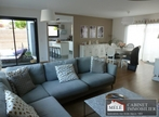 Sale House 5 rooms 123m² Camblanes et meynac - Photo 2