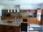 Sale House 6 rooms 165m² Sadirac - Photo 6