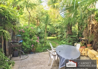 Sale House 5 rooms 140m² Bordeaux - photo