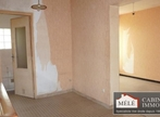 Sale House 4 rooms 89m² Creon - Photo 6