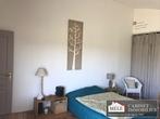 Sale House 7 rooms 213m² Créon (33670) - Photo 6