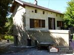 Sale House 3 rooms 70m² Créon (33670) - Photo 1
