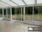 Sale House 4 rooms 89m² Creon - Photo 3