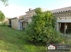 Sale House 5 rooms 131m² Creon - Photo 4