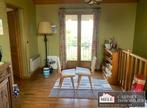 Sale House 7 rooms 153m² Bouliac - Photo 6