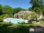 Sale House 6 rooms 165m² Sadirac - Photo 2
