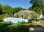 Sale House 6 rooms 165m² Sadirac - Photo 1