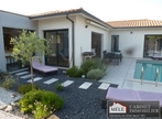 Sale House 5 rooms 123m² Camblanes et meynac - Photo 3
