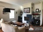 Sale House 4 rooms 128m² Tresses (33370) - Photo 7