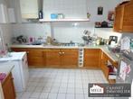 Sale House 4 rooms 98m² Cenon (33150) - Photo 3