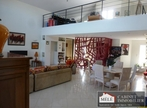 Sale House 6 rooms 241m² Sadirac - Photo 3
