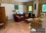 Sale House 4 rooms 110m² Latresne - Photo 3