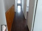 Sale House 4 rooms 80m² Floirac - Photo 7