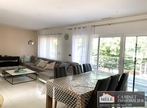 Sale House 9 rooms 280m² Floirac - Photo 3