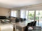 Vente Maison 9 pièces 280m² Floirac - Photo 3