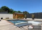 Sale House 4 rooms 90m² Cenac - Photo 9