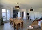 Sale House 5 rooms 108m² Cenon - Photo 7
