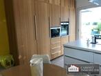 Sale House 7 rooms 185m² Bouliac (33270) - Photo 6