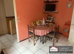 Vente Maison 4 pièces 97m² Floirac - Photo 4