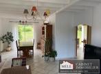 Sale House 6 rooms 146m² Lignan de bordeaux - Photo 5