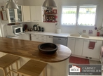 Sale House 5 rooms 110m² Cenon - Photo 5